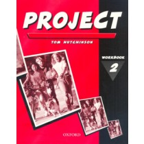 Project 2 - Workbook (New)214777.7