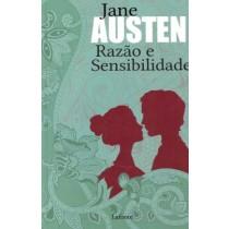 Razao E Sensibilidade548751.1