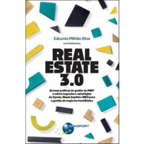 Real Estate 3.0545290.2