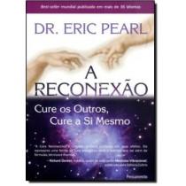 Reconexao, A197028.3