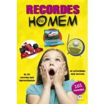 Recordes Do Homem556439.1