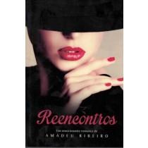 Reencontros522307.5