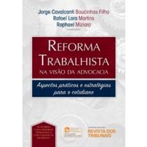 Reforma Trabalhista Na Visao Da Advocacia555080.7