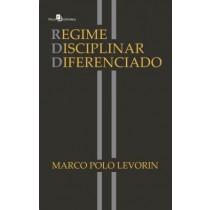 Regime Disciplinar Diferenciado416885.4