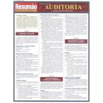 Resumao - Auditoria306439.0