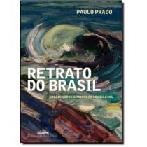 Retrato Do Brasil189024.7