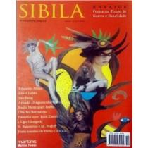Revista Sibila 10403452.7