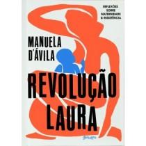 Revolucao Laura567480.8