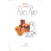 Rio Rio121329.6