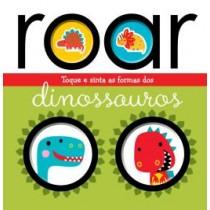 Roar - Dinossauros416333.5