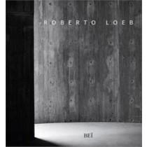 Roberto Loeb - Arquiteto406963.3