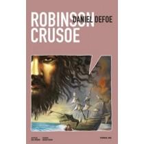 Robinson Crusoe181664.0
