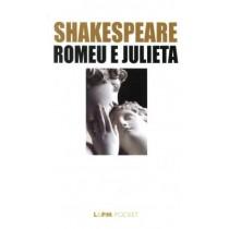 Romeu E Julieta - Pocket120353.3