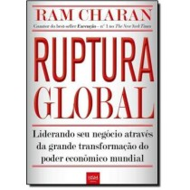 Ruptura Global520749.5
