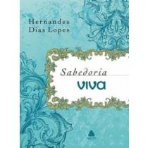 Sabedoria Viva563911.5
