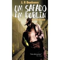 Safado Em Dublin, Um186951.5