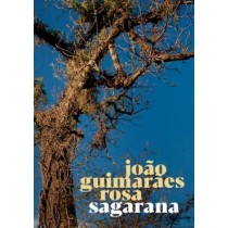 Sagarana - 73ª Ed568047.6