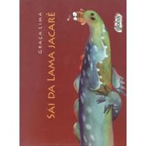 Sai Da Lama Jacare                                          310353.7