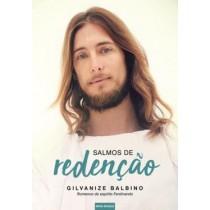 Salmos De Redencao549003.0