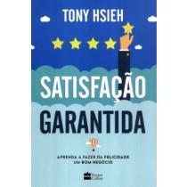 Satisfacao Garantida - 2ª Ed533169.2