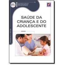 Saude Da Crianca E Do Adolescente516019.7