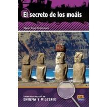 Secreto De Los Moais, El248982.1