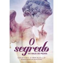 Segredo Do Anjo De Pedra, O537057.4