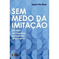 Sem Medo Da Imitacao563241.2