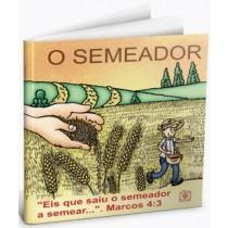 Semeador, O426411.8