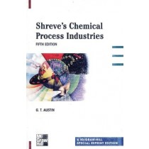 Shreves Chemical Process Industries - 5Th Ed739835.2