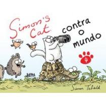 Simon´S Cat Contra O Mundo - 4529157.7