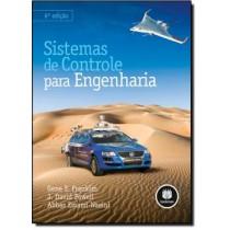 Sistemas De Controle Para Engenharia509383.1