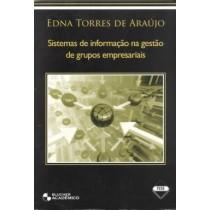 Sistemas De Informacao Na Gestao De Grupos Empresariais128829.6