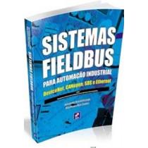 Sistemas Fieldbus Para Automacao Industrial154563.9