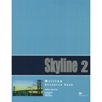 Skyline Writing Resource Book 2227303.9