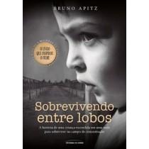 Sobrevivendo Entre Lobos536747.6