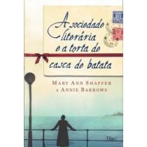 Sociedade Literaria E A Torta De Casca De Batata865656.4
