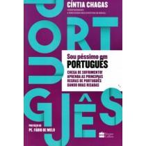 Sou Pessimo Em Portugues 559901.6