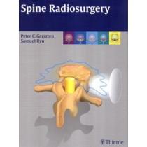 Spine Radiosurgery810172.3