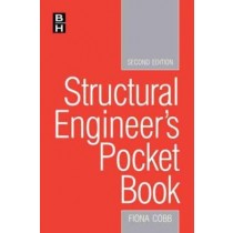 Structural Engineer´S Pocket Book - 2Nd Ed812779.5