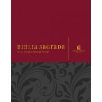 Sua Biblia - Vermelha419083.4
