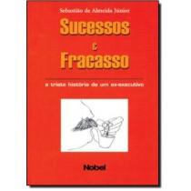 Sucessos & Fracasso868682.3