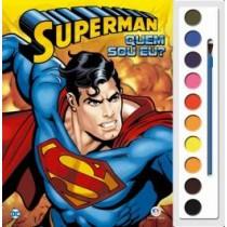 Super-Homem - Quem Sou Eu?570108.2