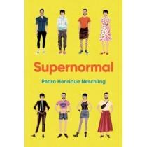 Supernormal425951.2