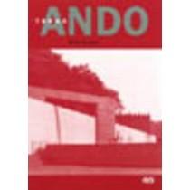 Tadao Ando766299.4