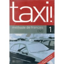 Taxi ! Dvd Ntsc 1396811.1