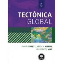Tectonica Global - 3ª Ed535260.6