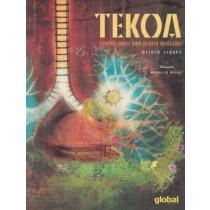 Tekoa, Conhecendo Uma Aldeia Indigena                       310390.3