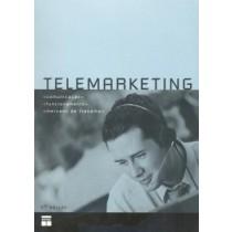 Telemarketing - 2ª Edicao128214.1
