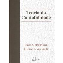 Teoria Da Contabilidade - 1ºed142560.9